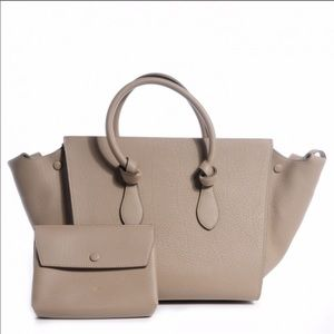 822c86f01c Women s Celine Knot Bag on Poshmark